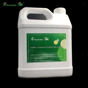 X-HUMATE Seaweed Extract for Organic Fertilizer Seaweed Liquid