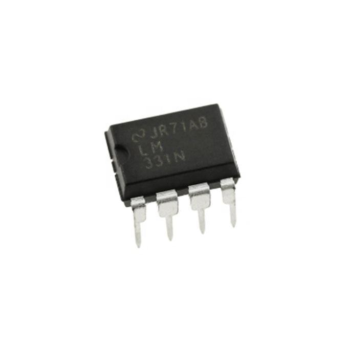 Circuito integrado DIP-8 = LM331N KA331