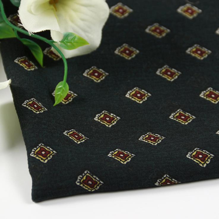 100% rami iplik boyalı rami kumaş için kumaş