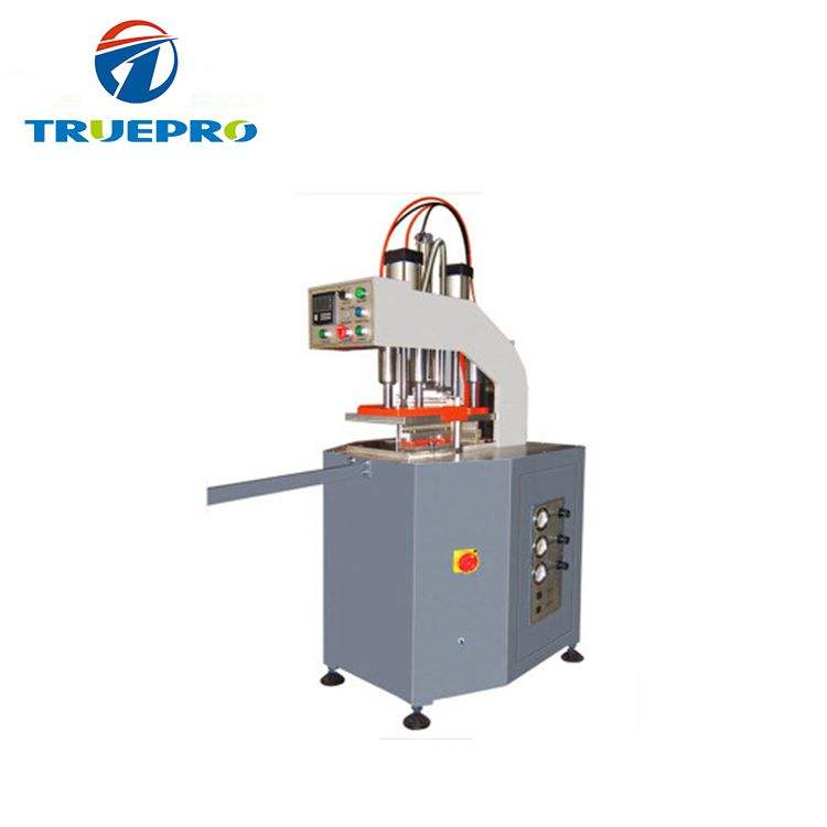 High frequency single head pvc upvc welding machine for sales