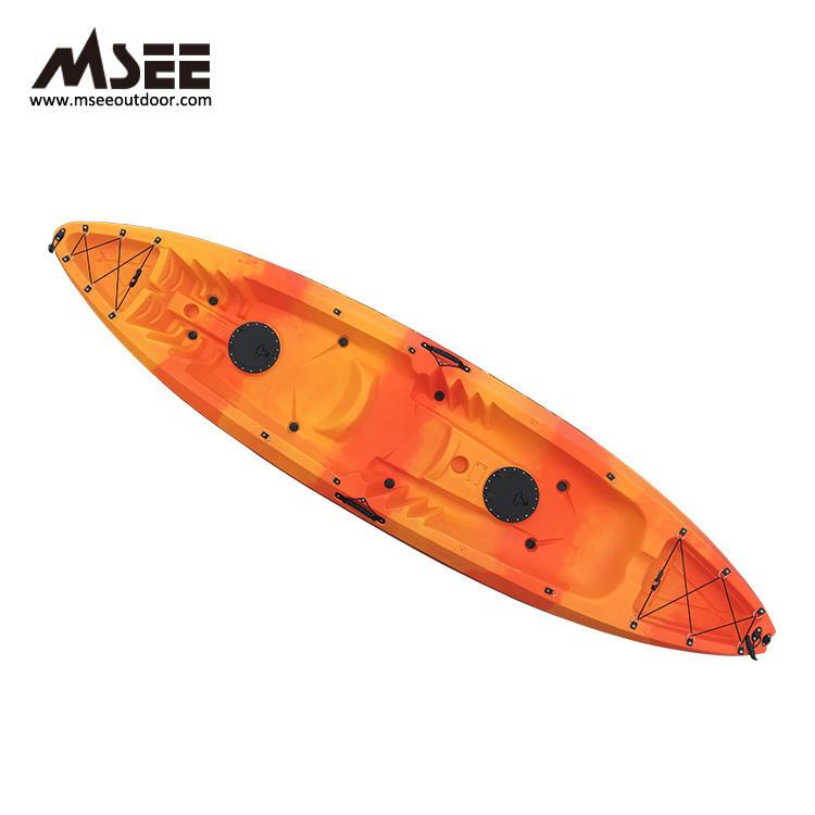 MS-36000-B Rõ Ràng Thuyền Kayak Trong Suốt chèo thuyền noah kayak để bán tốc độ <span class=keywords><strong>bè</strong></span> kayak