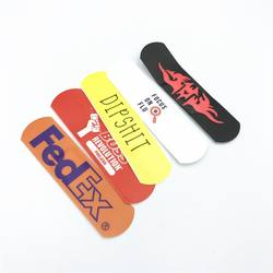 YOJO Printed Medical Customize Kids Band Aid with FDA