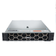 DELL R740XD Server 2U Rack/Can customize configuration/Storage /database/Virtualization