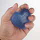 Promotional Most Popular Star Shape And Heart Shape Stress Ball Toy Rubber Anti-stress Balls