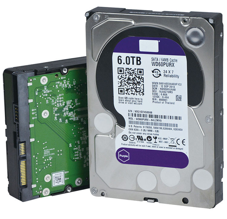 Desktop/laptop SATA 3.5inch HDD 500gb hdd 1tb/2tb in hard drive SSD hard drive enterprise Solid State Drive solid state disk 4TB