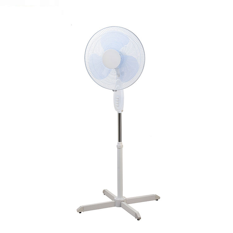 Best electric quiet home use oscillating tall dc air stand fan