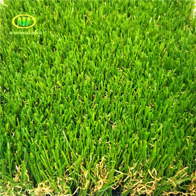Similares como verdadero buscando paisaje natural hierba en forma de U en <span class=keywords><strong>casa</strong></span> uso del jardín de plástico de alfombra