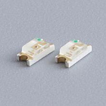 IR/PT, IR/PT direct from Dongguan Zhiding Electronics
