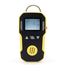Bosean Portable Industrial lpg gas leak detector for gas detection
