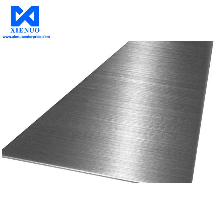 High welding property 6000 series aluminum sheet for sale