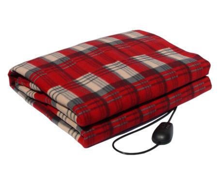 卸売 new 自動使用電気毛布洗えるポータブル電気毛布