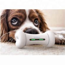 New Promotion World's first new smart pet toy for smart dog toy girl and boy as dog chew bone