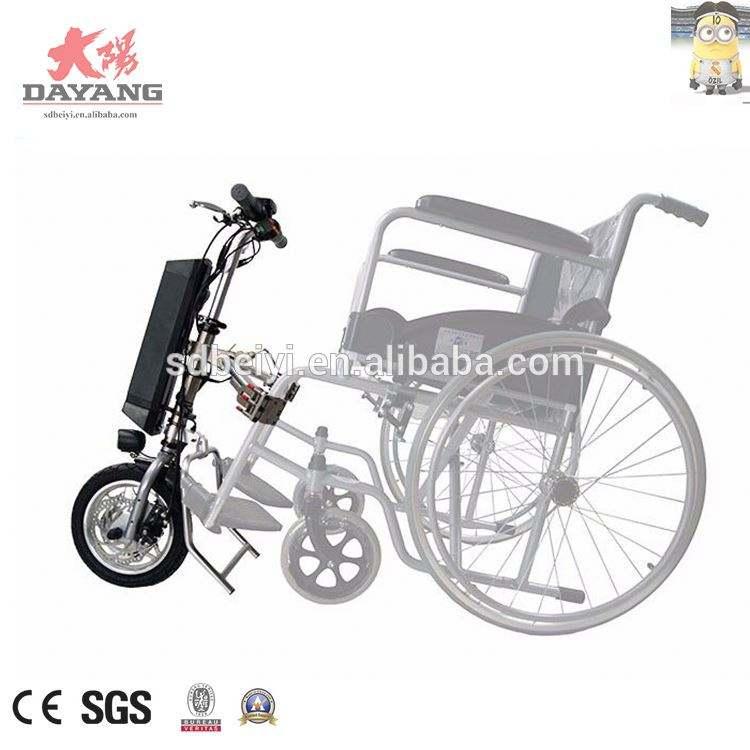 2018 Novo tipo de scooter da mobilidade para <span class=keywords><strong>cadeira</strong></span> de rodas elétrica 250 w com trovão <span class=keywords><strong>bateria</strong></span>