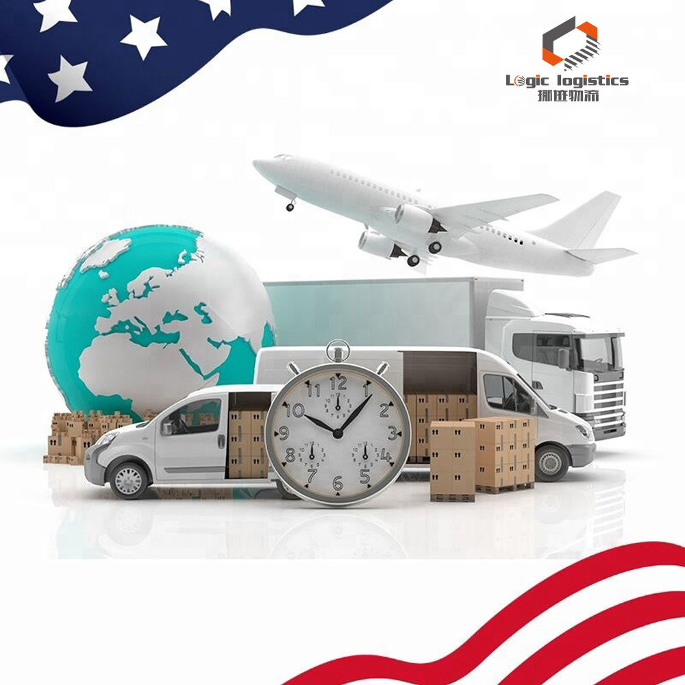 fast Taobao/1688 buying agent with 2-5% commission from China to Denmark by express/air/sea shipping agent
