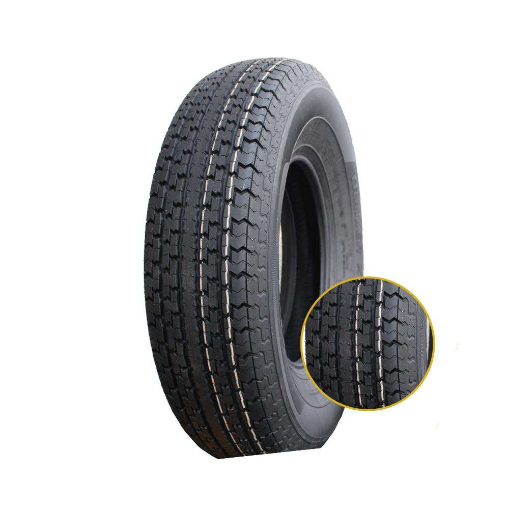 Wanda car tyre top quality 185/70R14 with new design