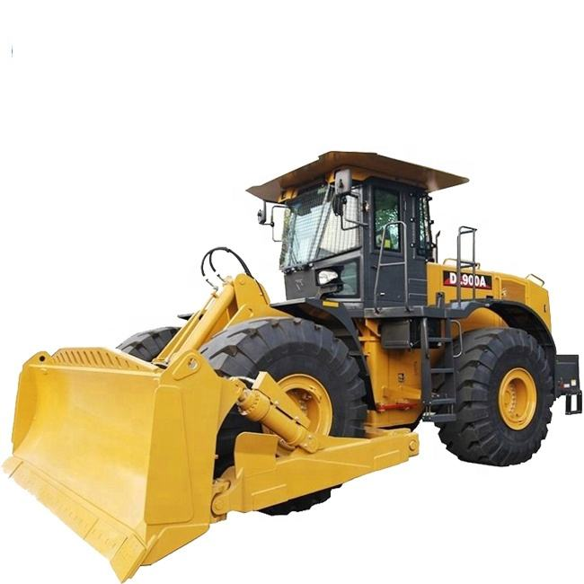 3ton China wheel loader LW300KV with spare parts