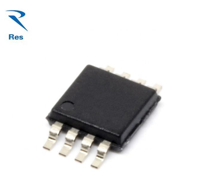 IC RF TXRX+MCU 802.15.4 20-WFQFN SI4467-A2A-IM Pack of 20