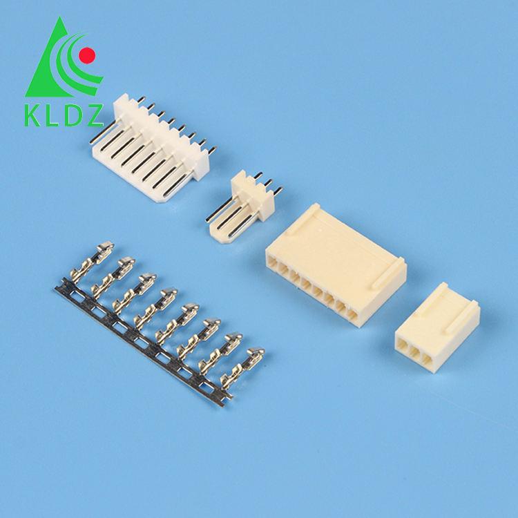 3 broches connecteur <span class=keywords><strong>de</strong></span> <span class=keywords><strong>batterie</strong></span> 2510 automobile