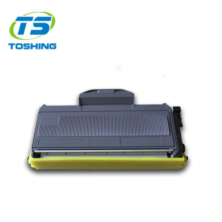 Toshing China premium TONER TN360 TN2120 TN2150 TN2125