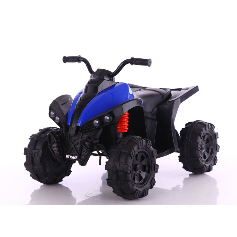mini kids quad kids electric cars kids car electric ride baby battery car 12V