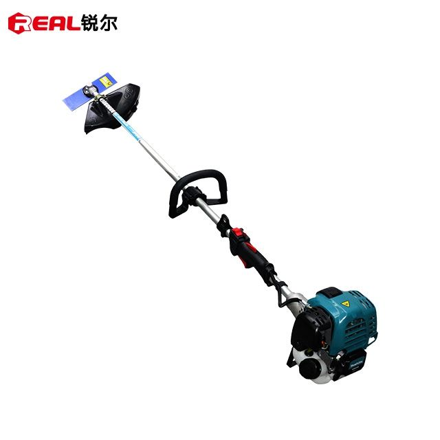 Homeowner use 24.5cc light weight grass trimmer replacement for Makita engine EH025A