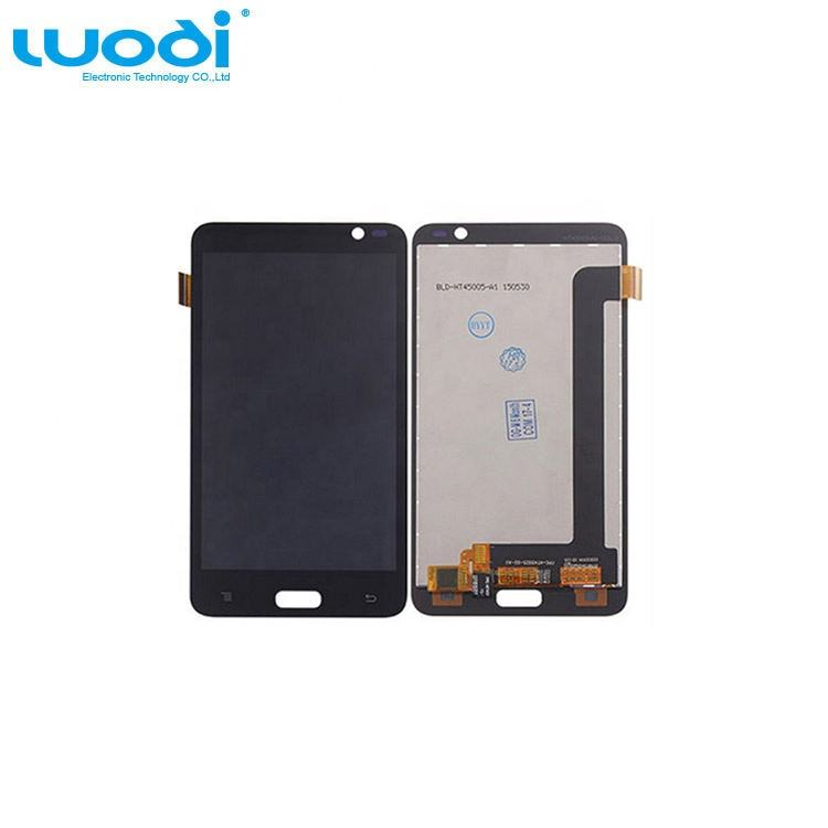 Replacement LCD Touch Screen for Archos 45 Neon