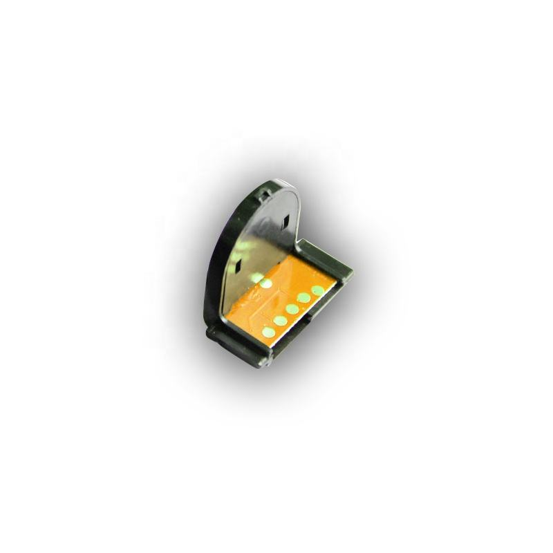 Factory price printer chip For Xerox DocuPrint C2200 C3300 WW reset toner chip Ready to ship