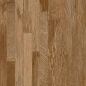 Quarter Round Flooring Quarter Round Flooring Suppliers And