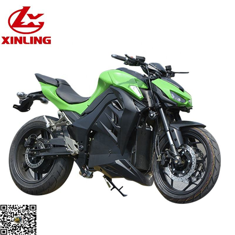 Tricycle motorcycle in india motor trike kit Of Low Price