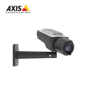 AXIS Q1647 BARE BONE Network Camera 5 MP Video With 1/2
