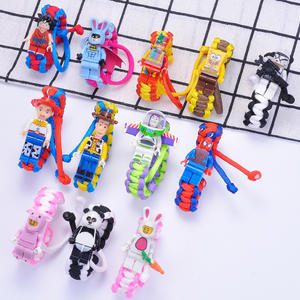Amazon hot sale Toy Bracelet child Bracelet for children