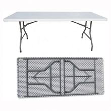 Wholesale Fresh And Simple Nordic Design Indoor Furniture Leisure Table