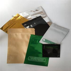 Непрозрачные пакеты для вакуумного упаковщика сварочная техника торговый дом