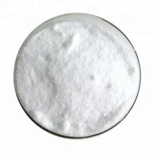USA warehouse provide 99% High Purity Sex Powder Tadalafil or Tadanafil; Tadanafil Tadalafil powder