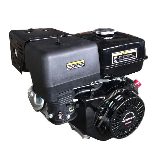 Refroidi <span class=keywords><strong>à</strong></span> l'air 15kg 4 temps <span class=keywords><strong>moteur</strong></span> 5.5HP petit <span class=keywords><strong>moteur</strong></span> <span class=keywords><strong>à</strong></span> <span class=keywords><strong>essence</strong></span> <span class=keywords><strong>essence</strong></span> 160cc <span class=keywords><strong>moteur</strong></span>