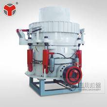 good quality professional breaker limestone bluestone the production line cone crusher manufacturer