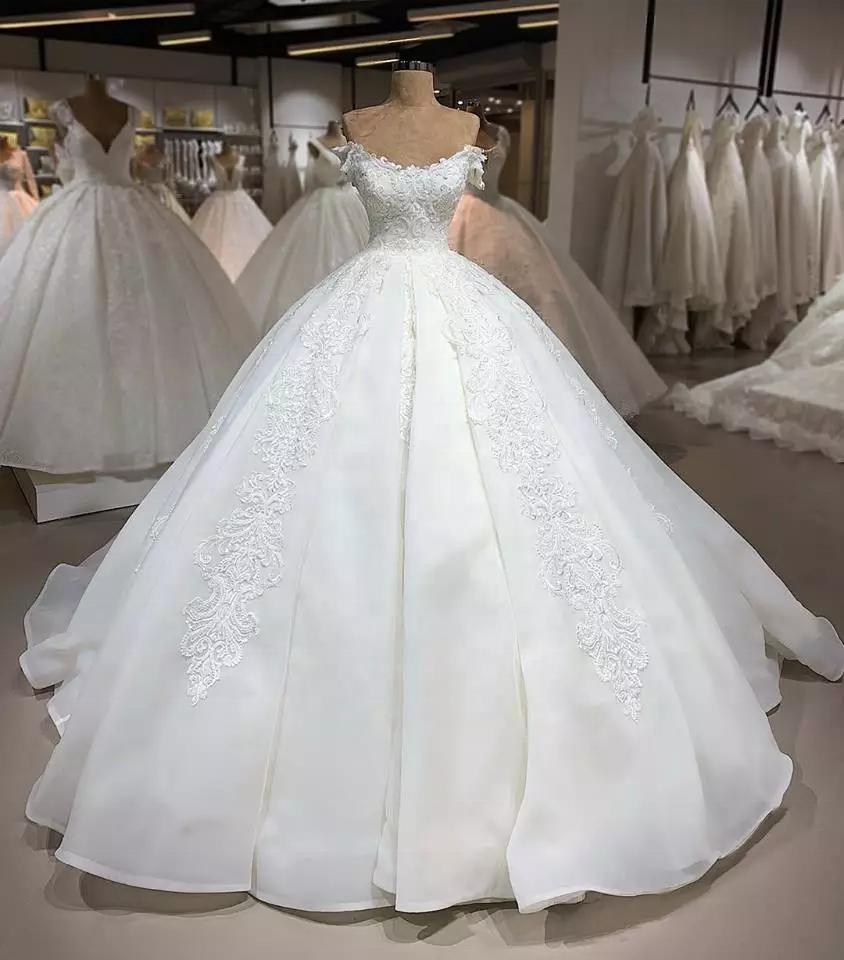 Finden Sie Hohe Qualität Türkische Brautkleider Hersteller und