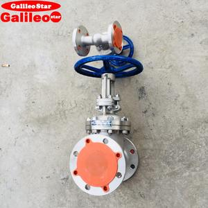 GalileoStar0 gate valve cost 12 inch gate valve dimensions