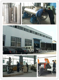 Online Support /condenser /evaporator Titanium Shell and Tube Heat Exchanger Shell and Coil /Condenser /Evaporator for Steam and Oil