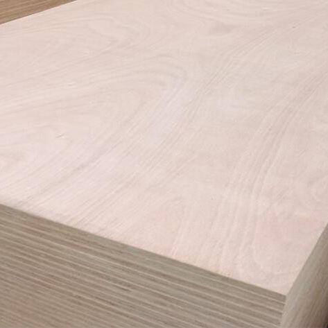 Good quality100% solid bamboo panel plywood Worktop Bamboo wood furniture Plywoods