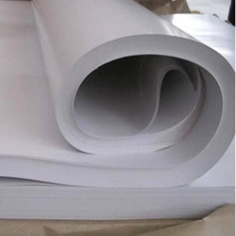 China supplier glossy/matt art card paper 300gsm