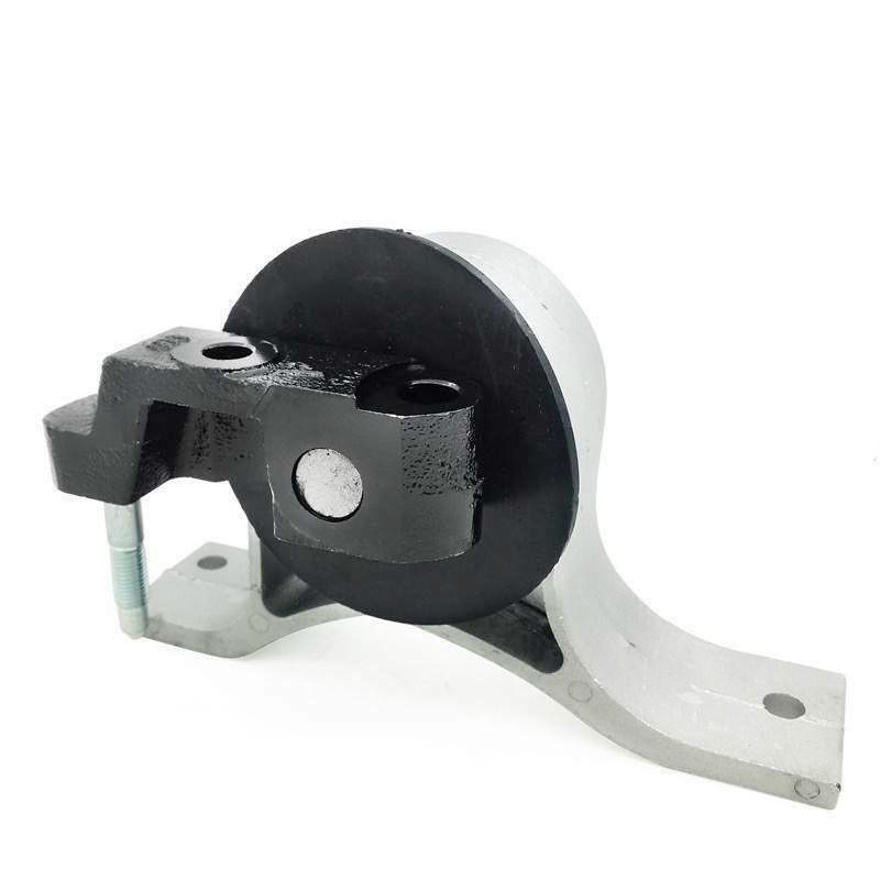 Front Right Engine Motor Mount  For 02 03 04 05 06 Nissan Altima 2.5L 7342