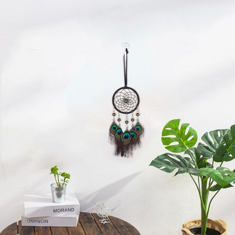 MIni small car dream catcher wholesale