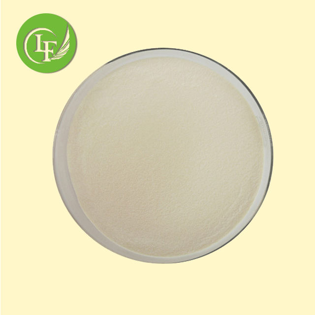 Lyphar Supply High Quality Vitamin A Acetate