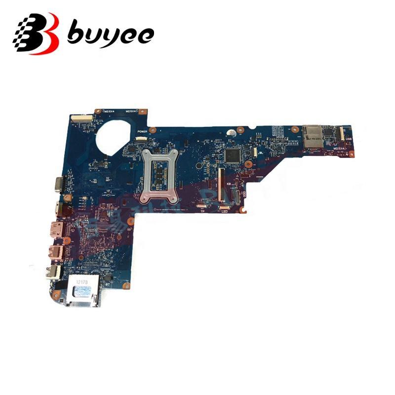 For HP Pavilion DM4 DM4-4000 Intel laptop motherboard 650485-001 100/% Tested OK