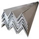 Hot Rolled 304 309 316 321 Stainless Steel Angles Prices