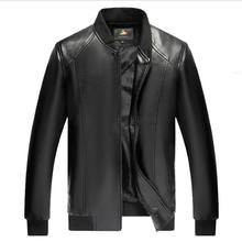 2019 pakistan leather jacket mens leather jacket cheap winter leather jacket for men