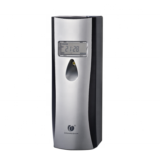 Eco- friendly LCD digitale automatico di aerosol dispenser CD-6006C