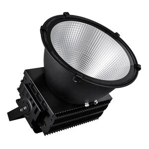 Fabriek Industriële 150W 200W 300W 400W 500W 600W 800W 1000W 1500W led High Bay Licht