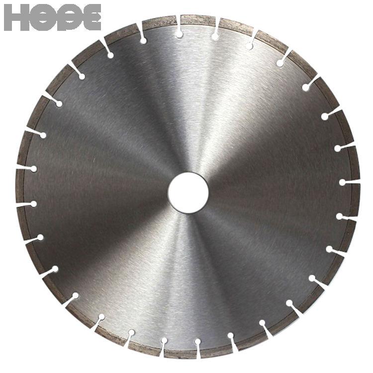 "14 Pieces of 5/"" Diamond Convex Curved Blade Granite Concrete vanity Sink Cutter"